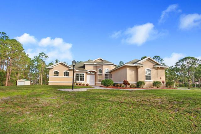 17185 72nd Road N, Loxahatchee, FL 33470 (#RX-10387679) :: Ryan Jennings Group