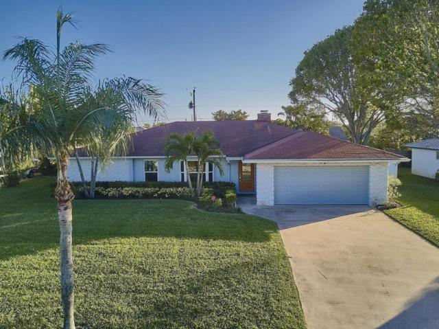 76 Wingo Street, Tequesta, FL 33469 (#RX-10387810) :: Amanda Howard Real Estate™