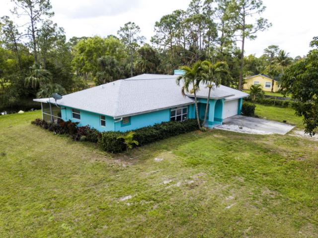 12610 N 55th Road, West Palm Beach, FL 33411 (#RX-10388317) :: Ryan Jennings Group