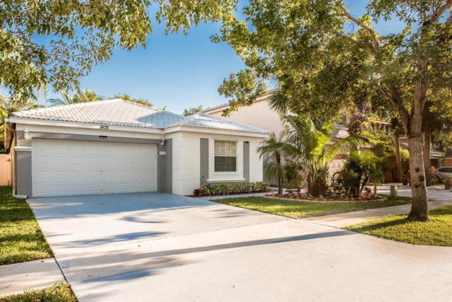 1475 Running Oak Lane, Royal Palm Beach, FL 33411 (#RX-10389214) :: Ryan Jennings Group