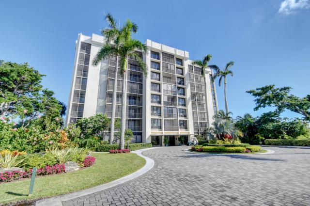 6797 Willow Wood Drive #6055, Boca Raton, FL 33434 (#RX-10390292) :: Ryan Jennings Group
