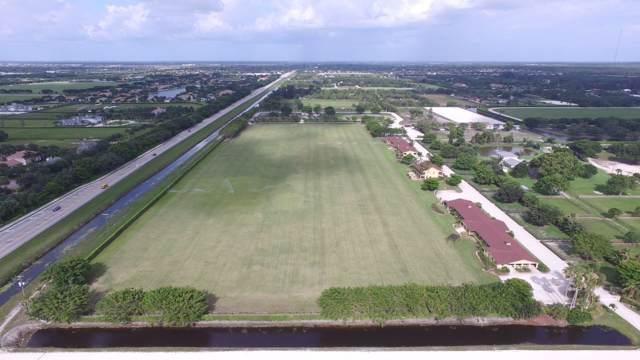 12726 40th Street S, Wellington, FL 33449 (MLS #RX-10391381) :: Berkshire Hathaway HomeServices EWM Realty