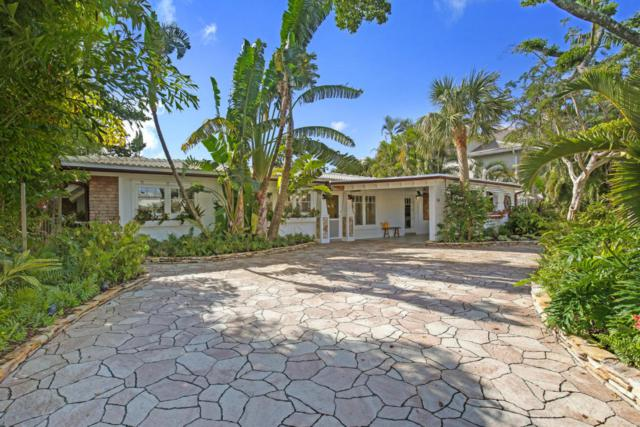 760 NE 71st Street, Boca Raton, FL 33487 (#RX-10391845) :: The Reynolds Team/Treasure Coast Sotheby's International Realty