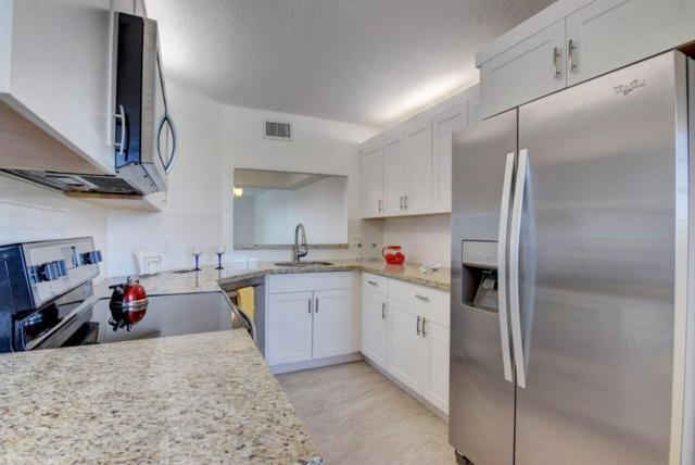 23247 Barwood Lane N #301, Boca Raton, FL 33428 (#RX-10392242) :: Ryan Jennings Group