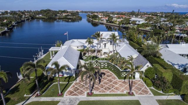 20 Audubon Causeway, Manalapan, FL 33462 (#RX-10392662) :: The Haigh Group | Keller Williams Realty