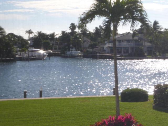 Boynton Beach, FL 33435 :: Ryan Jennings Group