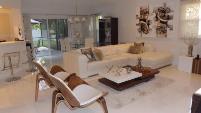 2081 NW 52nd Street, Boca Raton, FL 33496 (#RX-10394944) :: Ryan Jennings Group