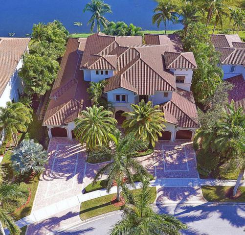 17606 Grand Este Way, Boca Raton, FL 33496 (#RX-10399719) :: The Reynolds Team/Treasure Coast Sotheby's International Realty