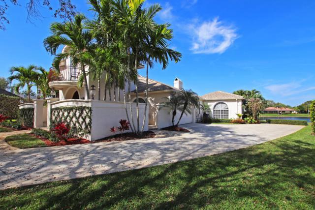 10265 SE Banyan Way, Tequesta, FL 33469 (#RX-10399863) :: The Reynolds Team/Treasure Coast Sotheby's International Realty