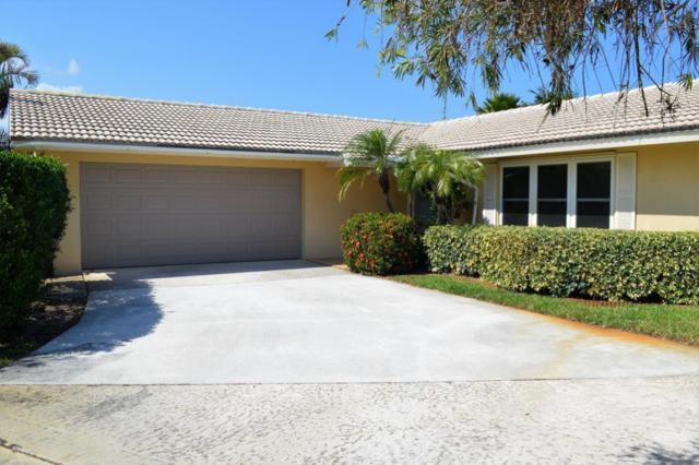 1823 Crafton Road, North Palm Beach, FL 33408 (#RX-10400159) :: Ryan Jennings Group