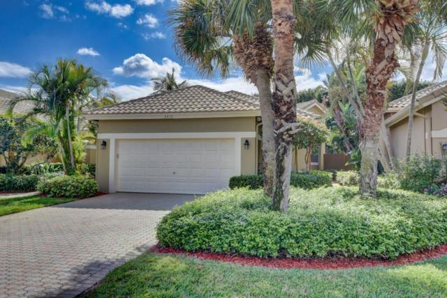 2472 NW 66th Drive, Boca Raton, FL 33496 (#RX-10402249) :: Ryan Jennings Group
