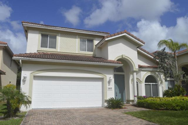6819 Aliso Avenue, West Palm Beach, FL 33413 (#RX-10404038) :: United Realty Consultants, Inc