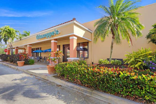 6390 W Indiantown Road, Jupiter, FL 33458 (#RX-10404083) :: Ryan Jennings Group