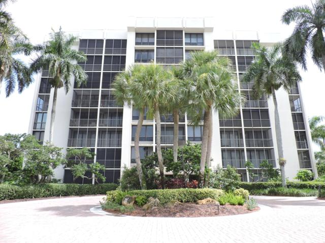 6815 Willow Wood Drive #4056, Boca Raton, FL 33434 (#RX-10404820) :: Ryan Jennings Group