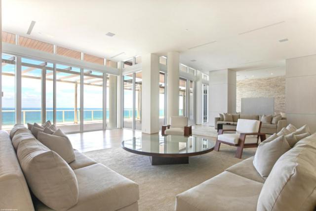 1000 S Ocean Boulevard #703, Boca Raton, FL 33432 (#RX-10405488) :: Ryan Jennings Group