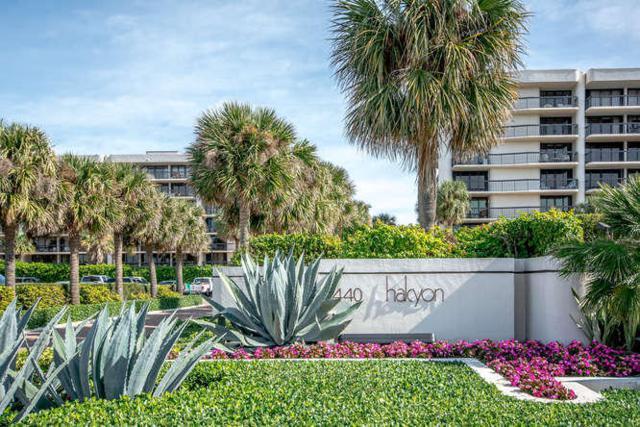3440 S Ocean Boulevard 108 S, Palm Beach, FL 33480 (#RX-10406142) :: Ryan Jennings Group