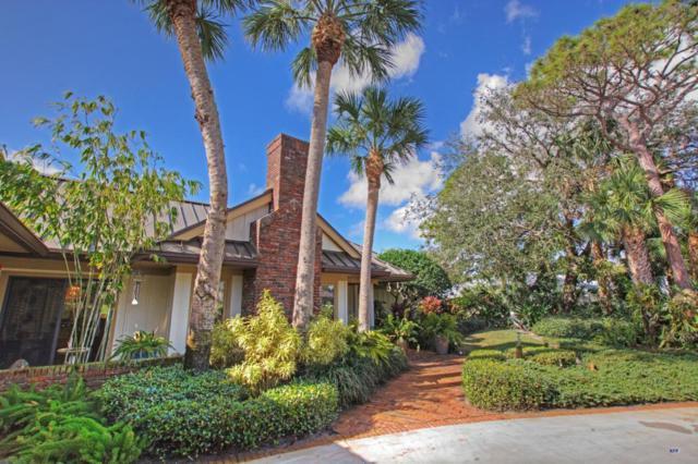 5280 SE Burning Tree Circle, Stuart, FL 34997 (#RX-10406823) :: The Carl Rizzuto Sales Team