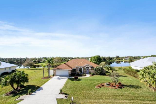 816 SE Waterside Way, Stuart, FL 34997 (#RX-10407130) :: The Carl Rizzuto Sales Team