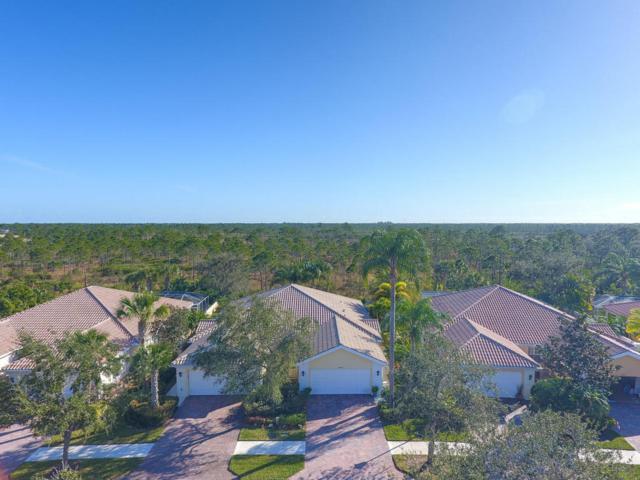 8853 SE Retreat Drive, Hobe Sound, FL 33455 (#RX-10407491) :: The Haigh Group | Keller Williams Realty