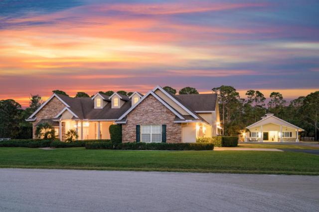 1464 Stallion Drive, Loxahatchee, FL 33470 (#RX-10408891) :: Ryan Jennings Group