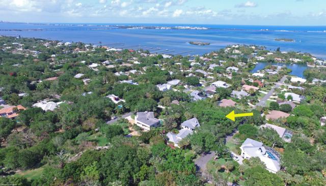 10 Oakwood Drive, Stuart, FL 34996 (#RX-10409627) :: Ryan Jennings Group