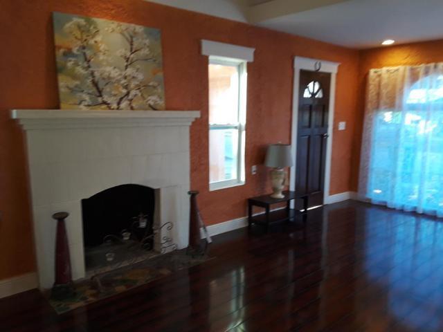 1321 W 26th Street, Riviera Beach, FL 33404 (#RX-10409887) :: The Reynolds Team/Treasure Coast Sotheby's International Realty