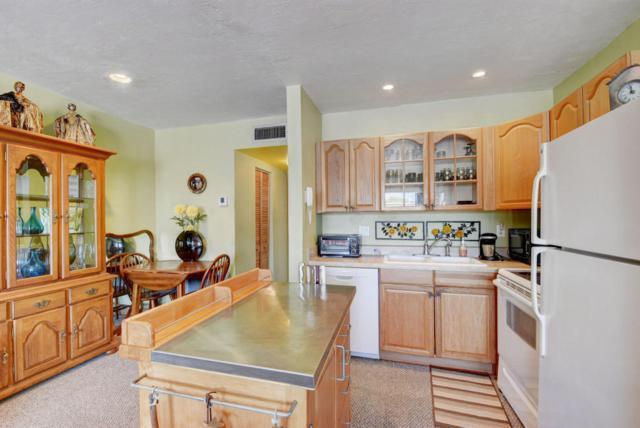 2960 Cynthia Lane #208, Lake Worth, FL 33461 (#RX-10410428) :: Ryan Jennings Group