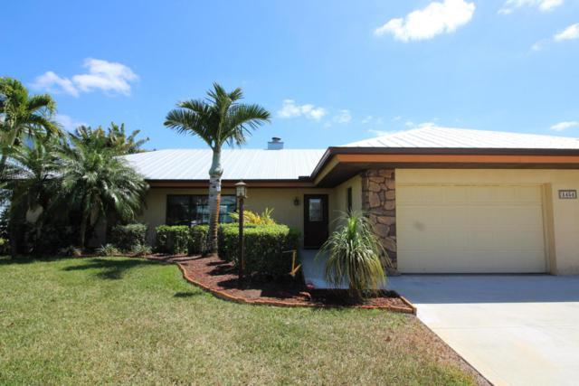 1454 SW Seagull Way, Palm City, FL 34990 (#RX-10410669) :: Ryan Jennings Group