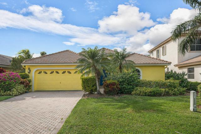 8243 Bob O Link Drive SE, West Palm Beach, FL 33412 (#RX-10411138) :: Ryan Jennings Group