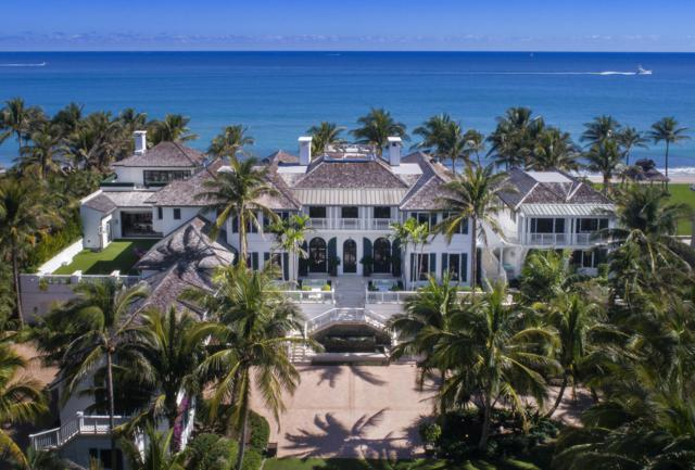 North Palm Beach, FL 33408 :: The Reynolds Team/Treasure Coast Sotheby's International Realty