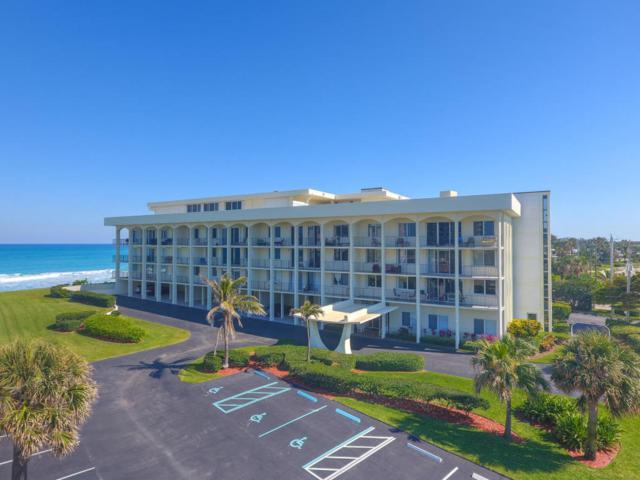 300 Beach Road #205, Tequesta, FL 33469 (#RX-10413607) :: The Carl Rizzuto Sales Team