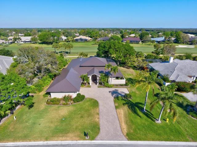 6385 SE Baltusrol Terrace, Stuart, FL 34997 (#RX-10413963) :: The Haigh Group | Keller Williams Realty