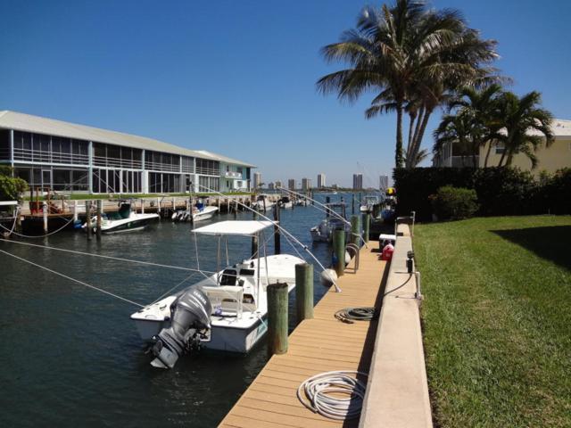 117 Lehane Terrace #207, North Palm Beach, FL 33408 (#RX-10414150) :: The Carl Rizzuto Sales Team
