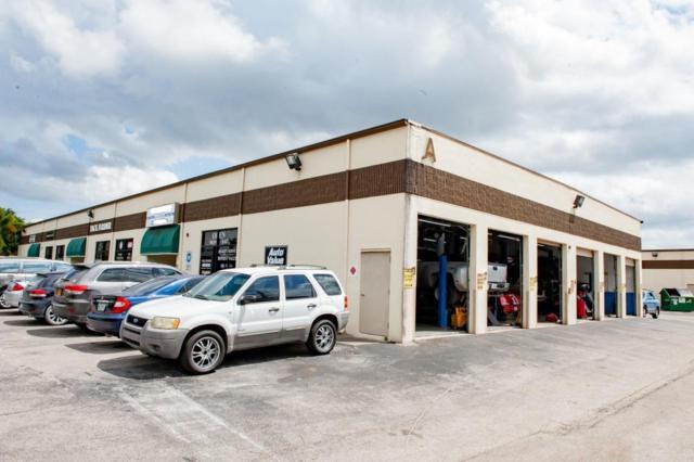 Fortune Address Not Published Way, Wellington, FL 33414 (#RX-10417565) :: Ryan Jennings Group