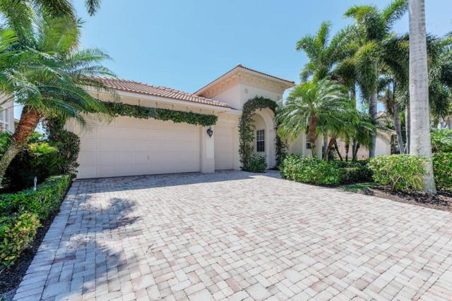 530 Les Jardin Drive, Palm Beach Gardens, FL 33410 (#RX-10417714) :: The Reynolds Team/Treasure Coast Sotheby's International Realty