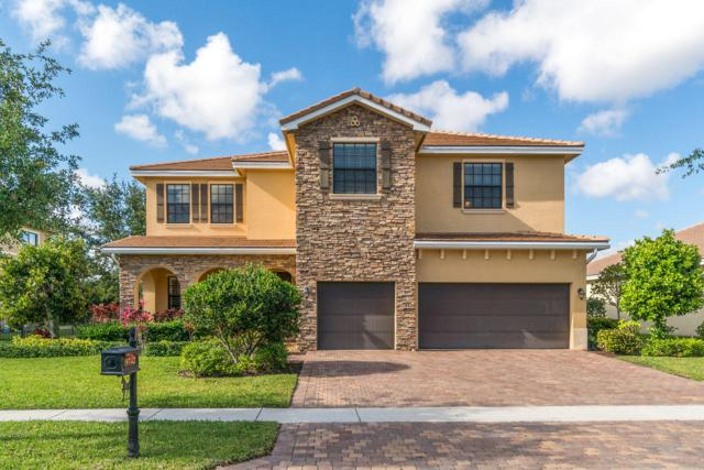 9782 Equus Circle, Boynton Beach, FL 33472 (#RX-10420305) :: The Reynolds Team/Treasure Coast Sotheby's International Realty