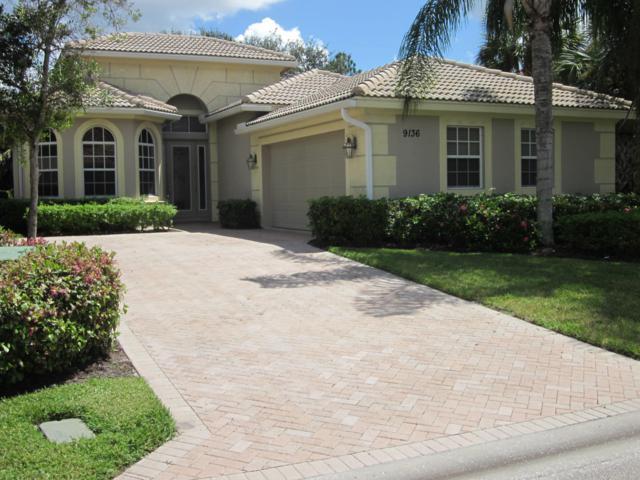 9136 Short Chip Circle, Port Saint Lucie, FL 34986 (#RX-10423434) :: The Reynolds Team/Treasure Coast Sotheby's International Realty