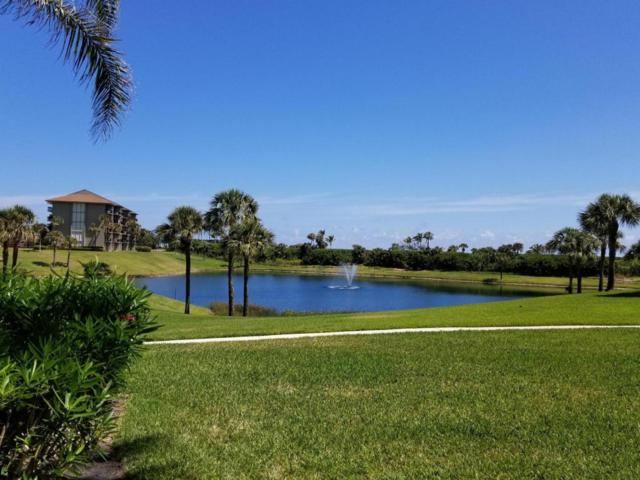 501 S Seas Drive #104, Jupiter, FL 33477 (#RX-10424577) :: Ryan Jennings Group