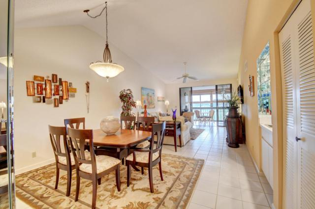 7362 Clunie Place #13305, Delray Beach, FL 33446 (#RX-10424632) :: Ryan Jennings Group