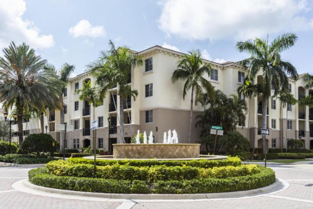 3 Renaissance Wy #103, Boynton Beach, FL 33426 (#RX-10424845) :: Ryan Jennings Group