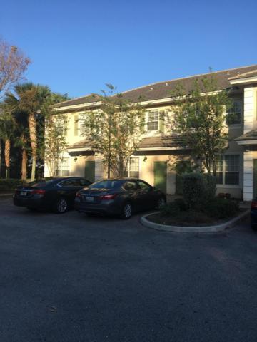 695 NW 42 Avenue, Plantation, FL 33317 (MLS #RX-10425379) :: EWM Realty International