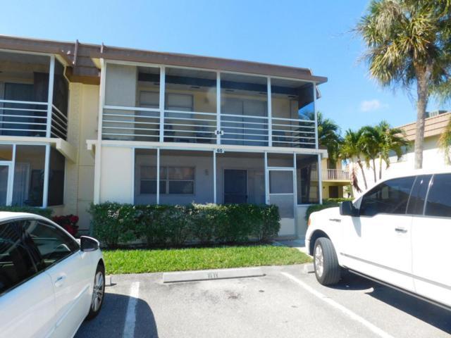 60 Saxony, Delray Beach, FL 33446 (#RX-10427204) :: Ryan Jennings Group