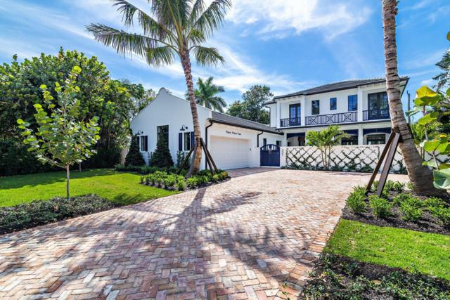 332 Potter Road, West Palm Beach, FL 33405 (#RX-10427788) :: The Reynolds Team/Treasure Coast Sotheby's International Realty