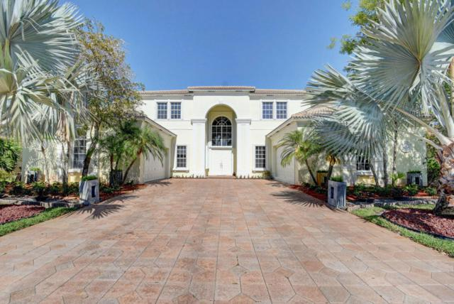12365 Equine Lane, Wellington, FL 33414 (#RX-10427809) :: The Reynolds Team/Treasure Coast Sotheby's International Realty