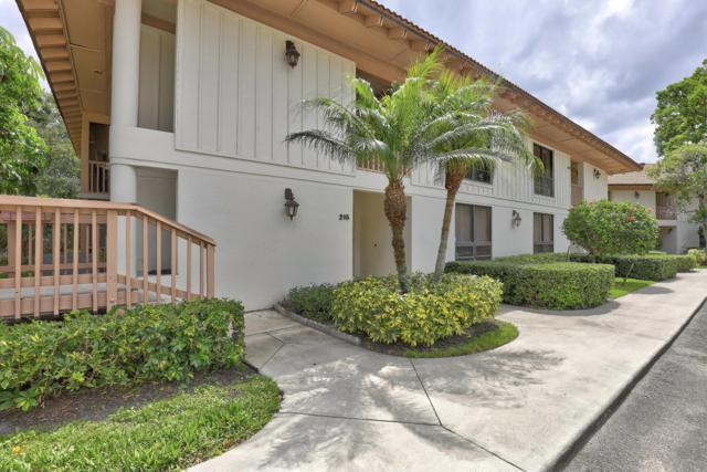 215 Brackenwood Terrace, Palm Beach Gardens, FL 33418 (#RX-10428082) :: Ryan Jennings Group