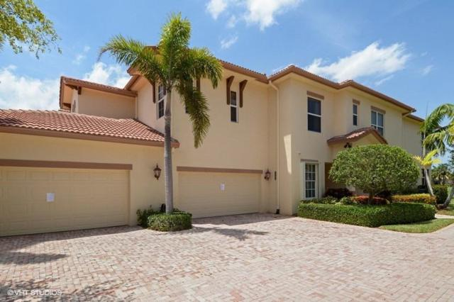10303 Orchid Reserve Drive, West Palm Beach, FL 33412 (#RX-10428181) :: Ryan Jennings Group