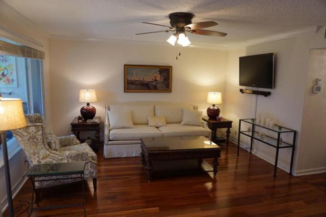 630 Snug Harbor Drive C7, Boynton Beach, FL 33435 (#RX-10429005) :: Ryan Jennings Group