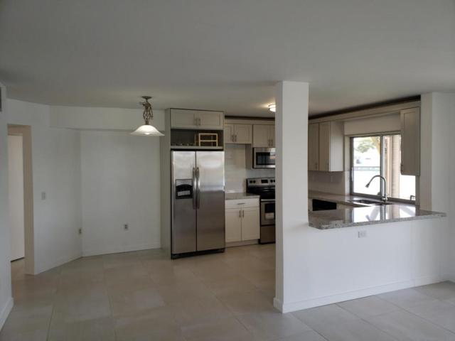 9330 Lime Bay Boulevard #115, Tamarac, FL 33321 (#RX-10429184) :: Ryan Jennings Group