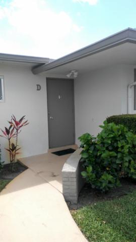 2805 Crosley Drive Drive W, West Palm Beach, FL 33415 (#RX-10429269) :: Ryan Jennings Group