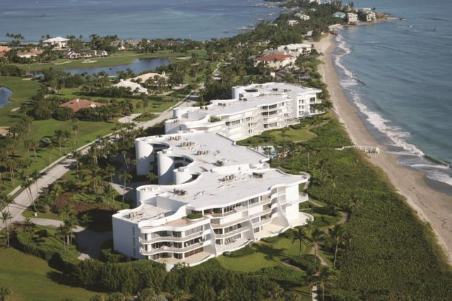 2001 SE Sailfish Point Boulevard #317, Stuart, FL 34996 (#RX-10430444) :: Ryan Jennings Group